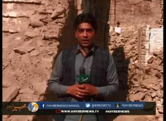 DISTRICT DIARY SWAT ( EP # 133 - 09-11-2015 )