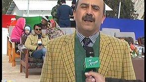Sadia Khan and Children annual SKI championship inaugurated: Report by Nadeem Khan