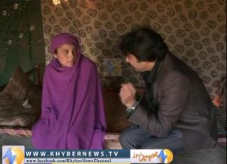 Khyber Watch ( Ep # 269 - 21-02-2014 )