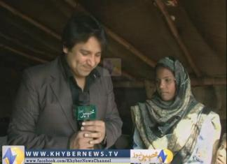 Khyber Watch ( Ep # 270 - 28-02-2014 )