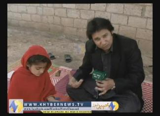 Khyber Watch With Yousaf jan   Khyber News ( Ep # 274 - 28-03-2014 )