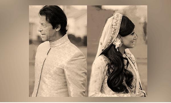 Image result for reham khan divorce