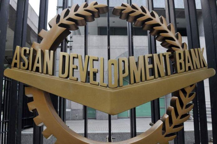 ADB approves $235m loan to help develop Karachi's BRT