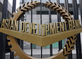 ADB announces $7.1bn financial package for Pakistan