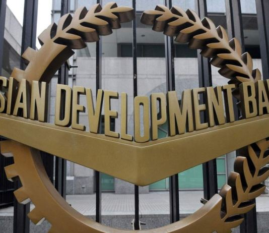 ADB approves $2 million grant for Pakistan's fight against COVID-19