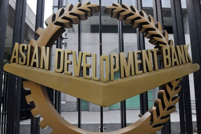 ADB approves $235m loan to help develop Karachi's BRT