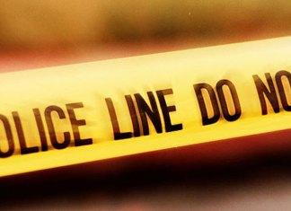 Woman among three killed in Pishin clash