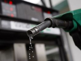 Oil prices likely to soar in Pakistan after Saudi attacks