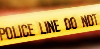 Woman among four killed in firing incident in Bannu