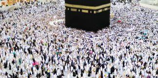 Second Hajj balloting under govt scheme today