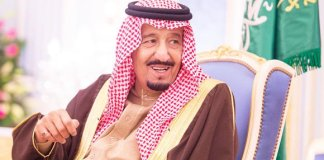 Saudi expels Canadian envoy, recalls its envoy over ´interference´
