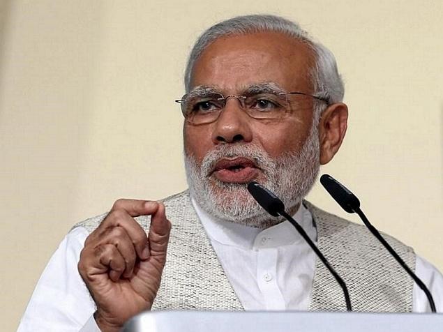 Modi says India undermined Pakistan nuclear threat