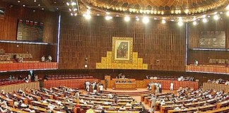 NA to approve bill seeking increase in seats for tribal districts