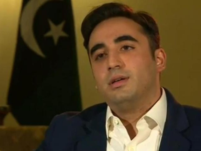 bilawal bhutto condemns shoe attack on nawaz sharif5463190 Trust No One Red Shirt #15
