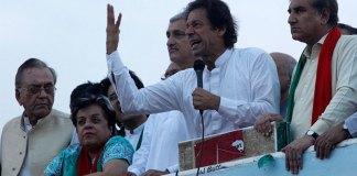 ATC turns down Khan's exemption plea in SSP torture case