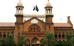 LHC summons Sahiwal incident JIT head on Jan 28