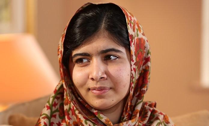 Malala condemns attack on Ahsan Iqbal