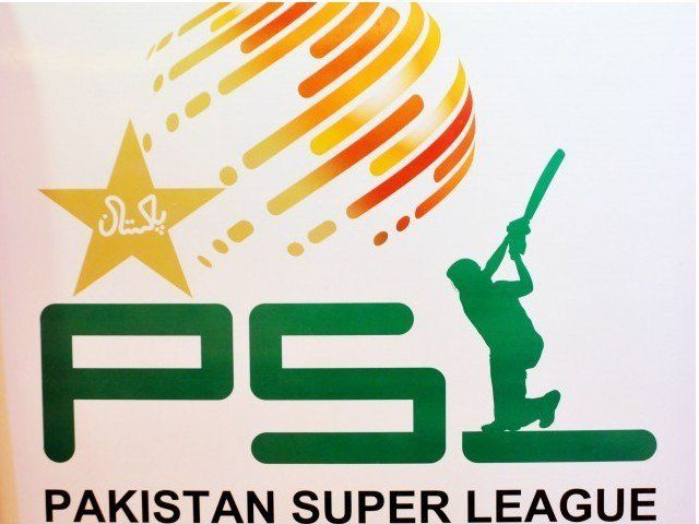 Peshawar Zalmi set 149 runs target for Islamabad United in PSL-3 final