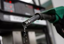 SC reprimand authorities for additional taxes on petroleum products
