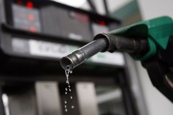 Petrol price likely to increase by Rs9 before Eid-ul-Fitr