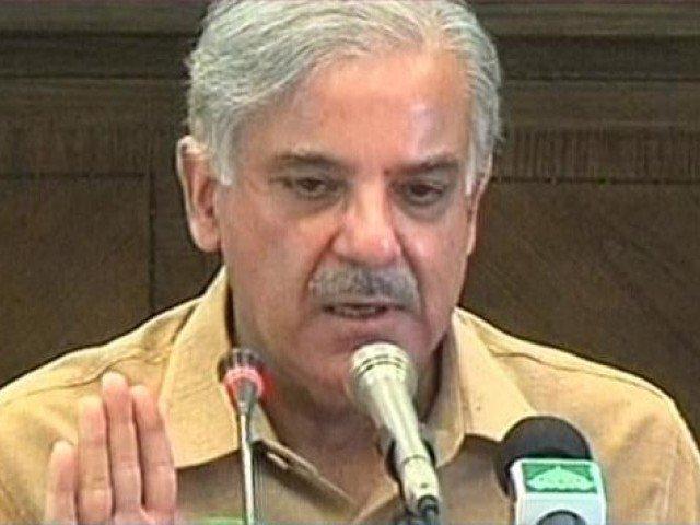 Punjab govt. announces Rs. 10 million for arresting Zainab's killer