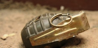 Two killed, 30 injured in North Waziristan Agency grenade attack