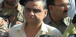 SC orders Interior Ministry to remove name of Dr. Asim from ECL