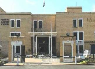 ECP asks independent candidates to join political party till August 9
