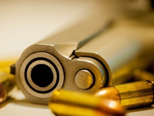 Three people shot dead in Punjab's Pattoki