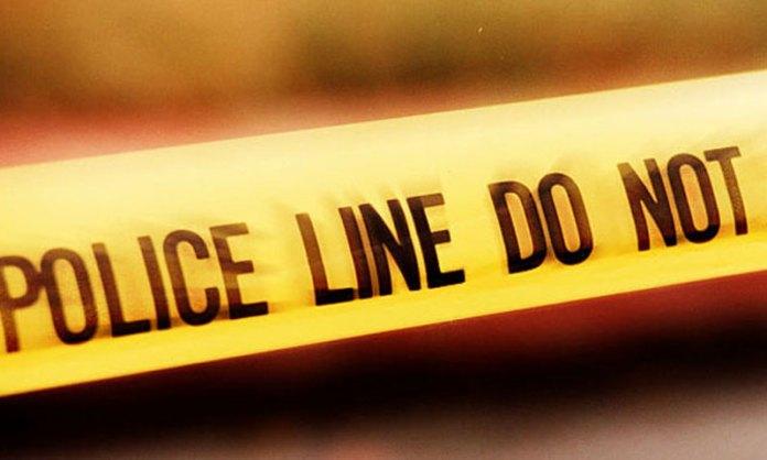 One transgender killed, two injured in Karak firing incident