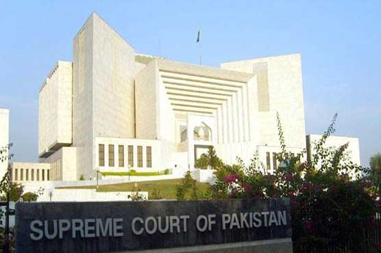 Federal govt employees to get 20pc pay raise as SC allows appeal