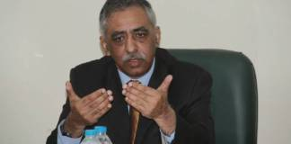 Governor Sindh, Balochistan send resignations to President