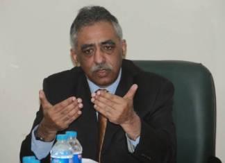 Governor Sindh, Balochistan send resignations to President