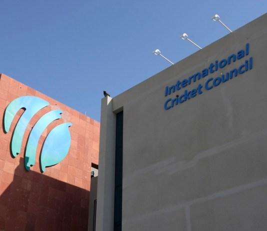 ICC dismisses PCB's claim against BCCI for compensation