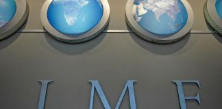 Pakistan receives first tranche of IMF programme