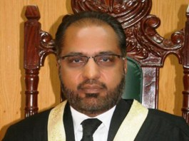Army demands of SC to probe IHC's judge allegations against ISI