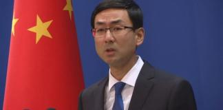 Attempts to undermine Pak-China friendship doomed to fail: China