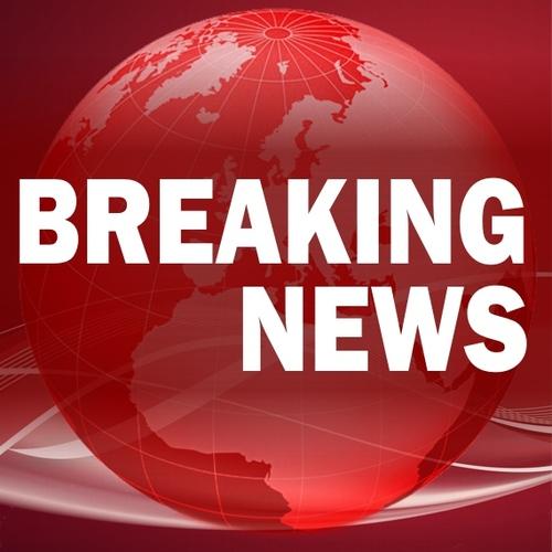 Morning rush hour blasts hit Afghan capital, killing four