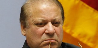 Those who carried out 26/11 Mumbai attacks belonged to Pakistan: Nawaz