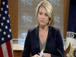 US, KSA & OIC condemn attacks in Balochistan, Khyber Pakhtunkhwa