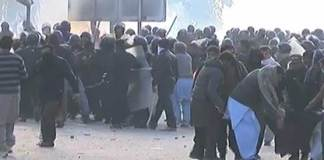ATC releases 73 protesters of Faizabad sit-in on bail