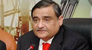 Dr Asim Hussain PPP
