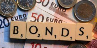 Pakistan auctions bonds