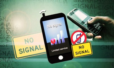 Cellular services suspended in various cities on Chehlum of Imam Hussain (RA)