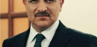 Justice (Retd) Shah Khawar appointed NAB's special prosecutor