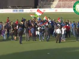 India beat Pakistan, win fifth Blind Cricket World Cup
