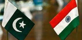 Pakistan, India exchange lists of prisoners | Khyber News