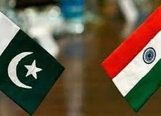 Pakistan pulls out of WTO ministerial meeting in India