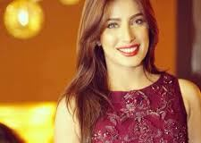 Fans furiously react to Mehwish Hayat photograph on social media