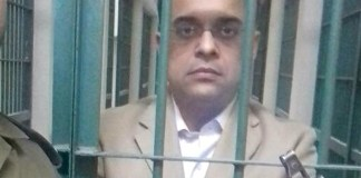 Judicial remand of Cheema, 5 others extended in Ashiana Housing case